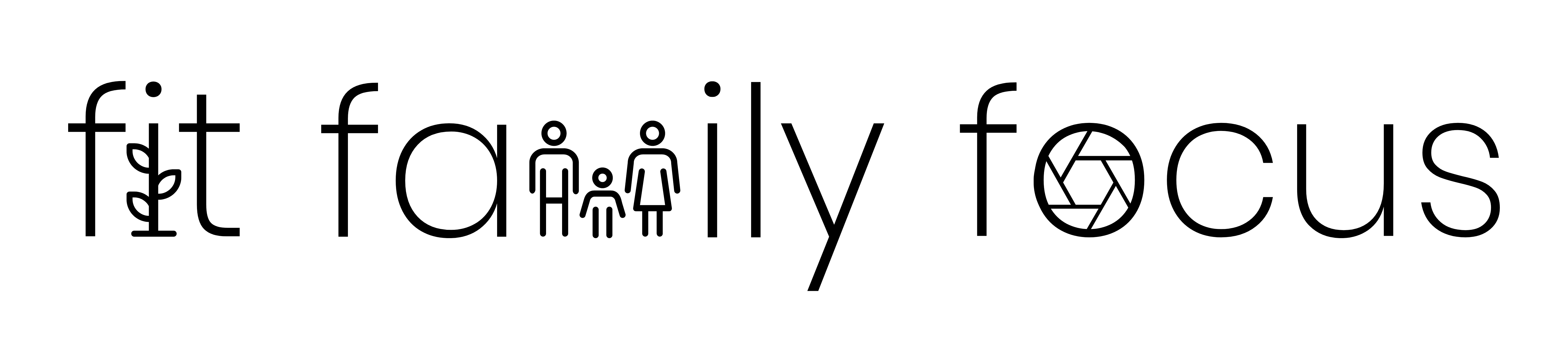 Fit Family Focus